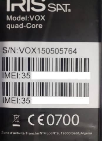 حصري عندنا فقط تشريح جهاز i9023 google nexus s