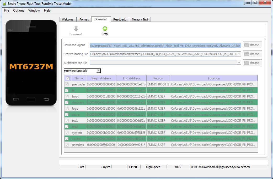 اخر تحديثات snowreeze v2.9.14  و ifaith v1.5.7