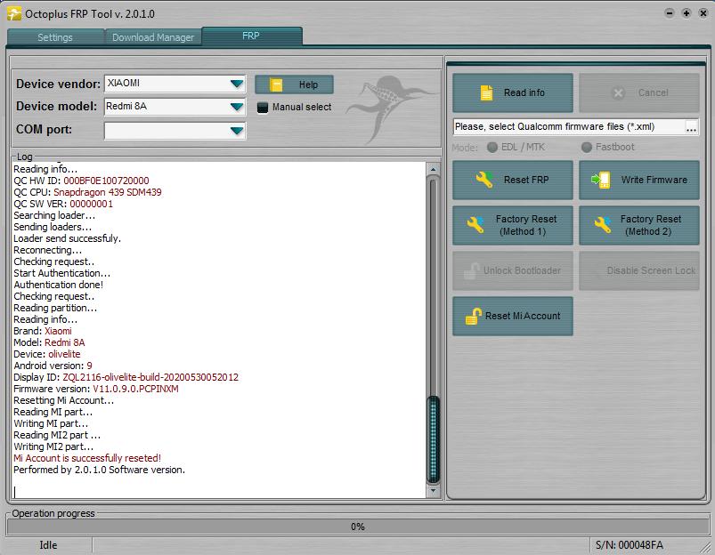 كل تحديثات tinyumbrella ** متجدد ** 4.tinyumbrella 6.14.00 support ios 6.1