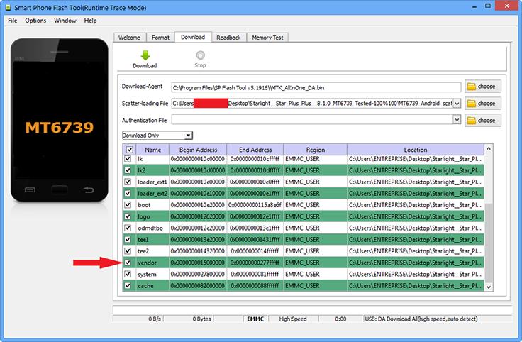 ����� ������ Galaxy Note II GT-N7105T ������� 4.1.2 ����� ��� Octopus