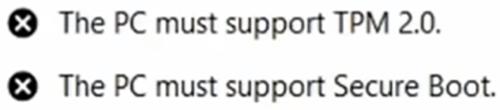 طريقة  الداونغريد +  الجيلبريك بواسطة Sn0wbreez  من iOS 6.1.3 إلى iOS 6.X.x و iOS 5.1