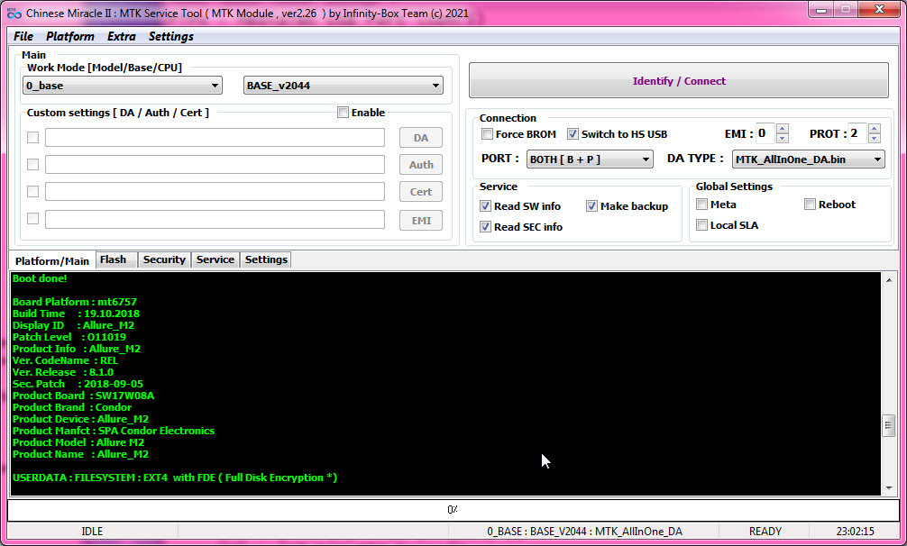 حصريا  تشريح galaxy tab p1000