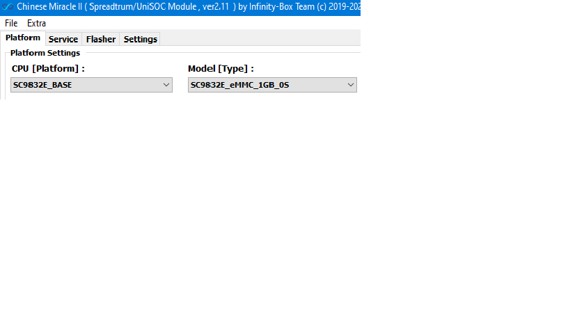 ���� ����� ���� Samsung Omnia 7 GT-I8700