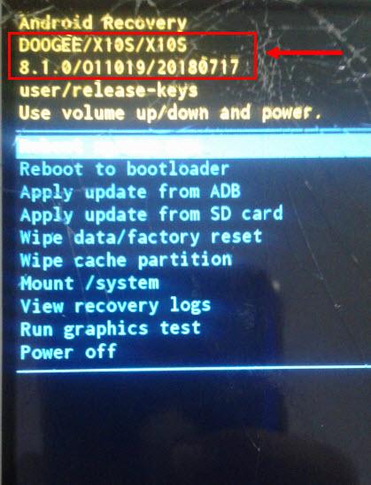 الحل الرسمي لمشكلة المايك في جهاز c3200