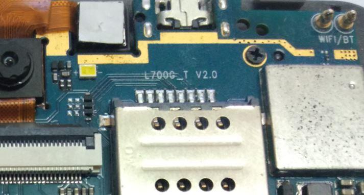 تشريح جهاز  samsung s5780 wave price