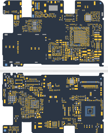 Repair imie mt6573-android  على الفولكانو