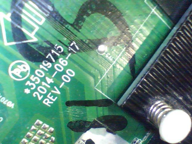 حصريا تشريح جهاز c6712