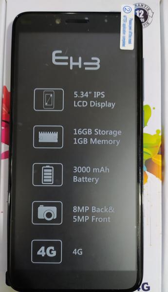 شــرح تـعــــريـب  I9082  Galaxy Grand DUOS + الفـلاشــة العـربيـة