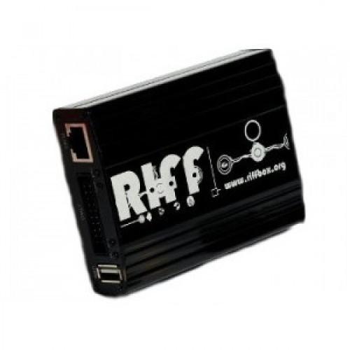 HWK + RiFF-BOX + MT-BOX Nokia Sony ericsson إقترح السعر