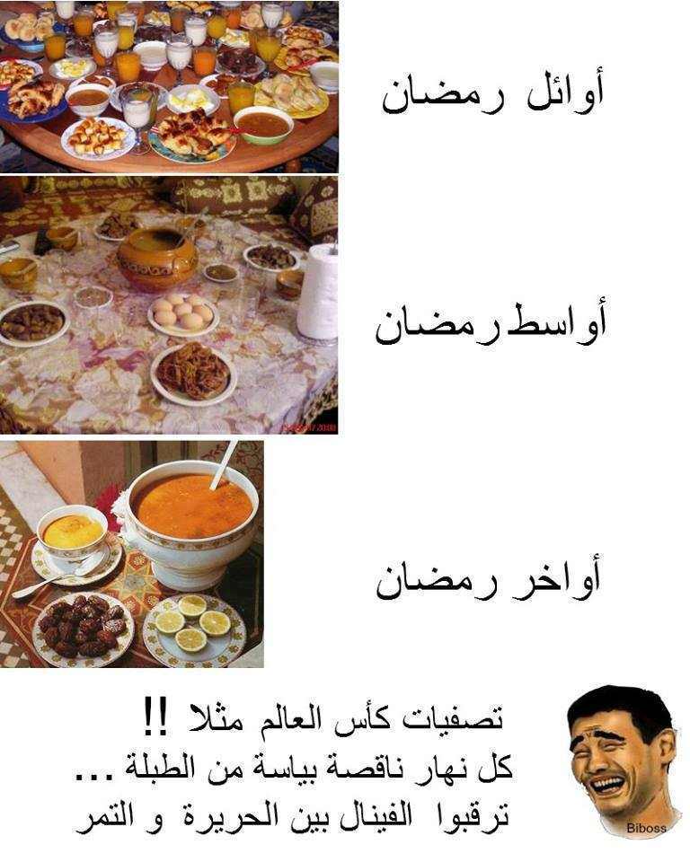 jتصفيات  كاس العالم.....في رمضان