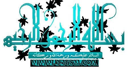 فلاش طابلات العنيد qds q7l