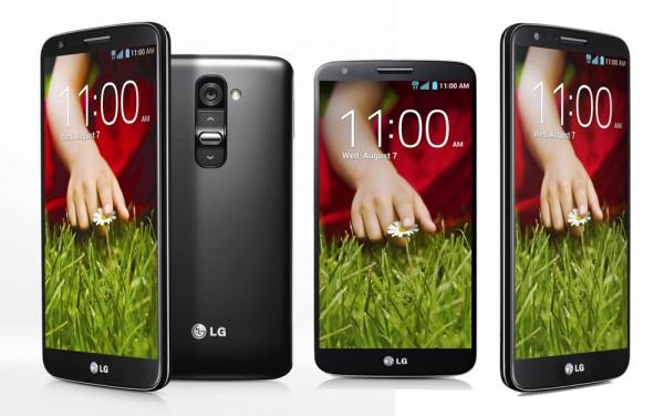 ����� ����� ��LG D802 (������� 4.2.2) Lg G2