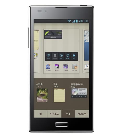 ��� ����� ����� ��� ����� ��LG F160K (������� 4.1.2) Lg Optimus LTE II